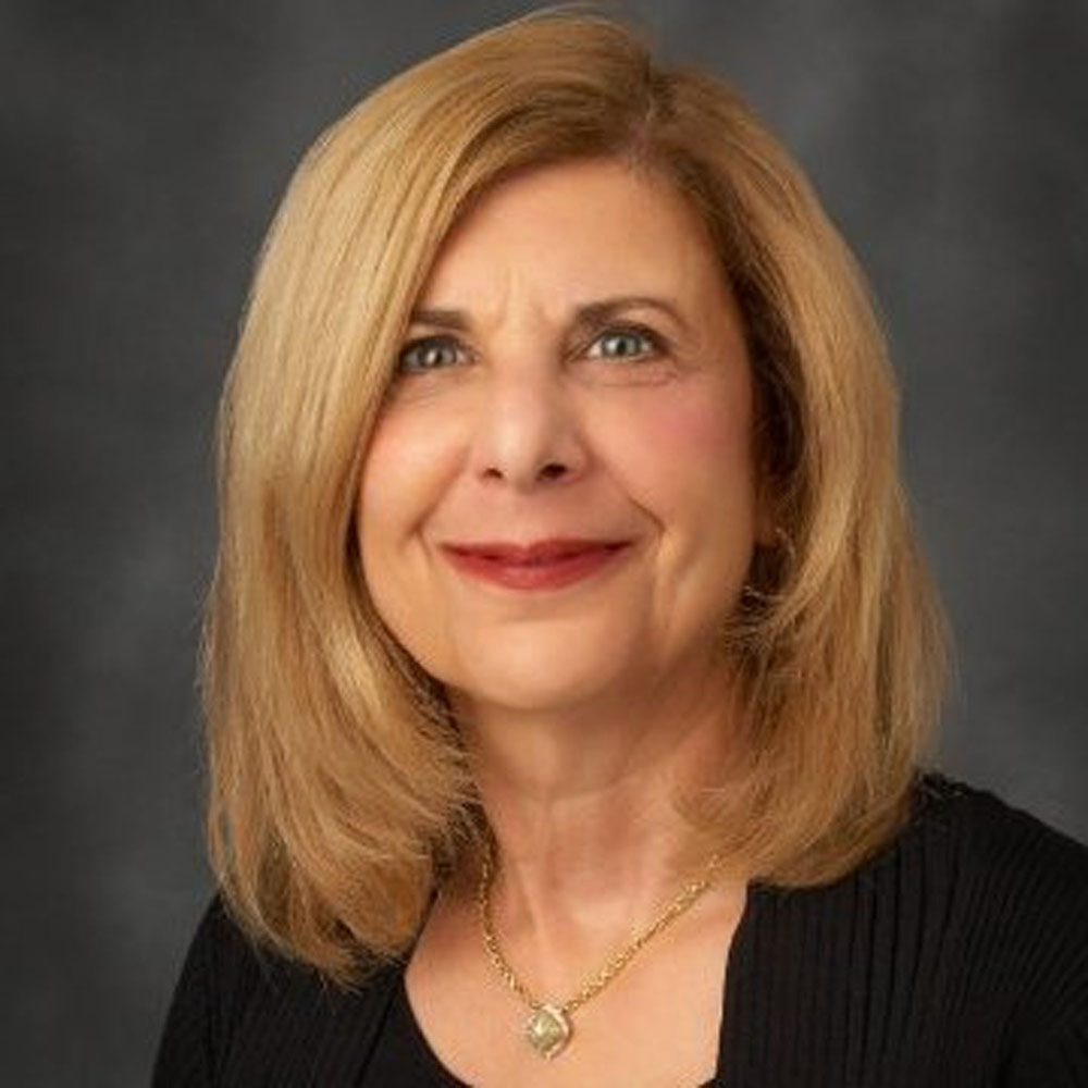 Sandra Kutler